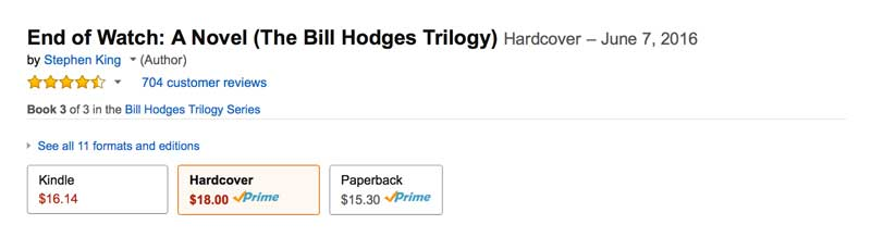 ebook-pricing-compared-to-hardcovers.jpg