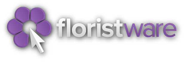 FloristWare–POS-software-for-retail-flower-shops