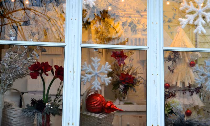 kaber-floral-christmas-window.jpg